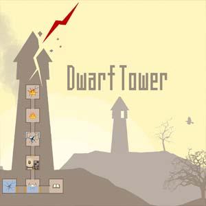 Dwarf Tower Key Kaufen Preisvergleich