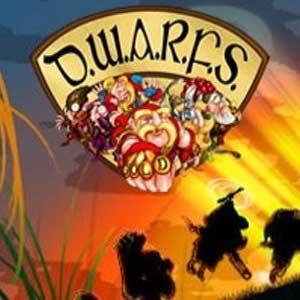 Dwarfs!? Key Kaufen Preisvergleich