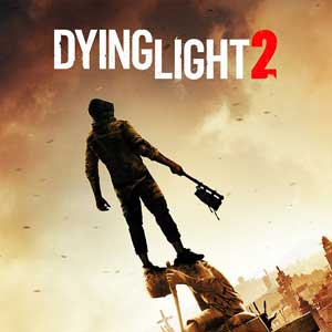 Kaufe Dying Light 2 Xbox One Preisvergleich