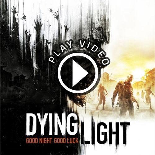 Dying Light Key Kaufen Preisvergleich