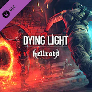 Kaufe Dying Light Hellraid Xbox Series Preisvergleich