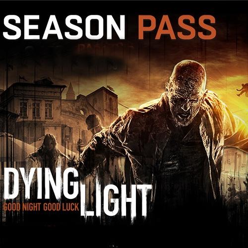 Dying Light Season Pass Key Kaufen Preisvergleich