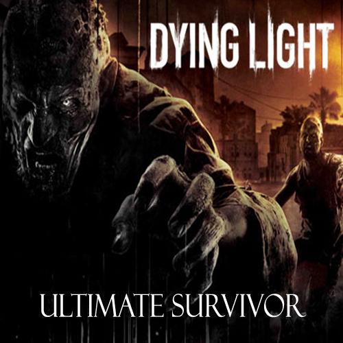 Dying Light Ultimate Survivor Key Kaufen Preisvergleich