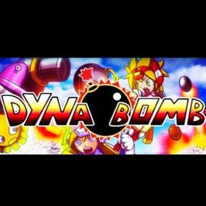 Dyna Bomb Key Kaufen Preisvergleich