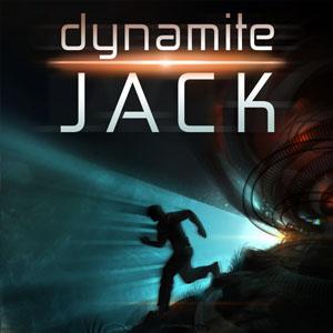 Dynamite Jack Key Kaufen Preisvergleich