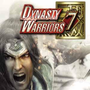 Dynasty Warriors 7 Xbox 360 Code Kaufen Preisvergleich