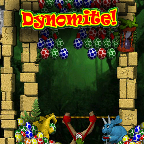 Dynomite Key Kaufen Preisvergleich