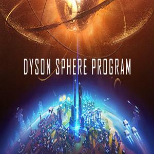 Dyson Sphere Program Key kaufen Preisvergleich