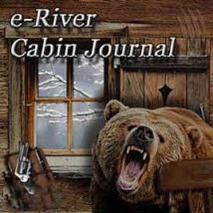 e-River Cabin Journal Key Kaufen Preisvergleich