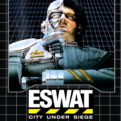 E-SWAT City Under Siege Key Kaufen Preisvergleich