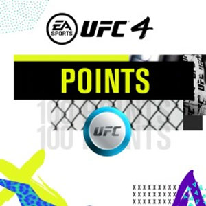 Kaufe EA SPORTS UFC 4 Punkte Xbox One Preisvergleich
