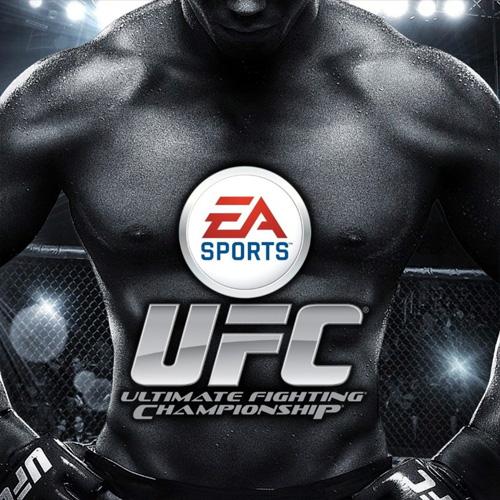 EA Sports UFC Xbox one Code Kaufen Preisvergleich