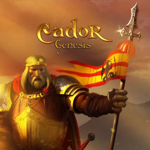 Eador Genesis Key Kaufen Preisvergleich