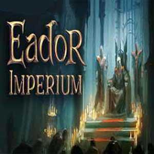 Eador Imperium Key Kaufen Preisvergleich