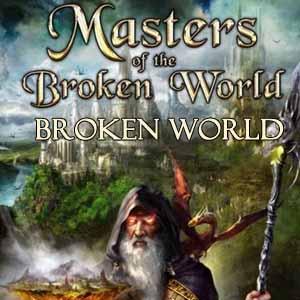 Eador Masters of the Broken World Allied Forces Key Kaufen Preisvergleich