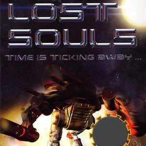 Earth 2150 Lost Souls Key Kaufen Preisvergleich
