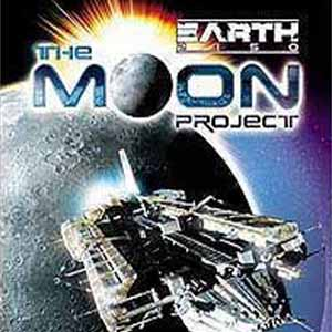 Earth 2150 The Moon Project Key Kaufen Preisvergleich