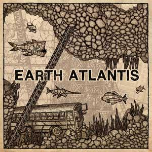 Earth Atlantis Key kaufen Preisvergleich