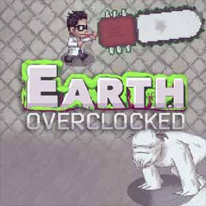 Earth Overclocked Key Kaufen Preisvergleich