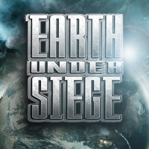 Earth Under Siege Key Kaufen Preisvergleich