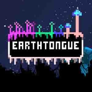 Earthtongue Key Kaufen Preisvergleich