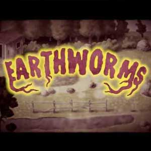 Earthworms Key kaufen Preisvergleich
