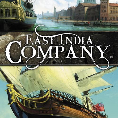 East India Company Key Kaufen Preisvergleich
