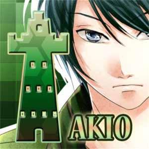 East Tower Akio Key Kaufen Preisvergleich