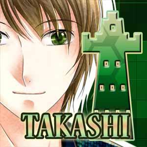 East Tower Takashi Key Kaufen Preisvergleich