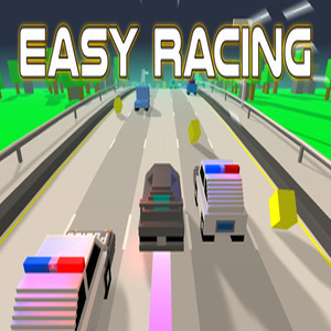 Easy Racing