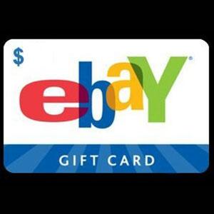 Ebay Gutschein Key Kaufen Preisvergleich