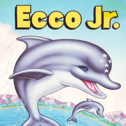 Ecco Jr. Key Kaufen Preisvergleich
