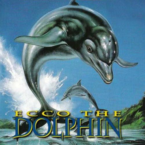 Ecco The Dolphin Key Kaufen Preisvergleich