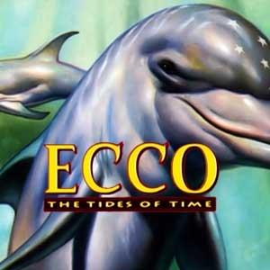 Ecco The Tides of Time Key kaufen Preisvergleich