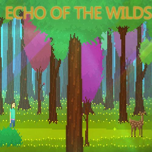 Echo of the Wilds Key Kaufen Preisvergleich