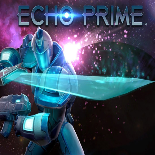 Echo Prime Key Kaufen Preisvergleich