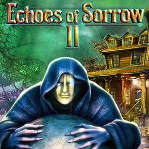 Echoes of Sorrow 2 Key Kaufen Preisvergleich