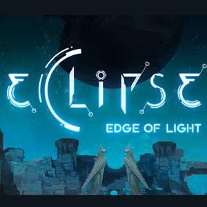 Kaufe Eclipse Edge of Light Nintendo Switch Preisvergleich