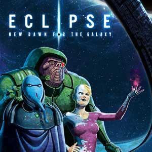 Eclipse New Dawn for the Galaxy Key Kaufen Preisvergleich