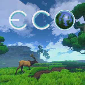 Eco Key kaufen Preisvergleich