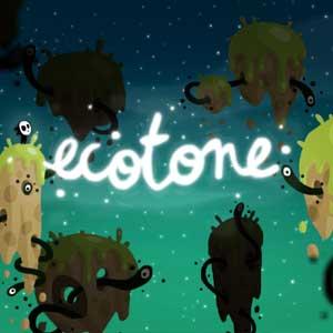 ecotone Key Kaufen Preisvergleich