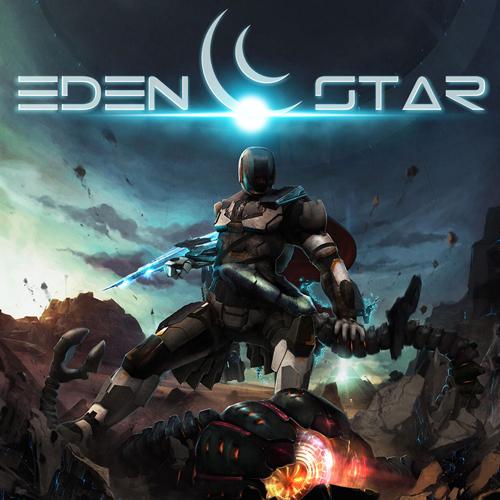 Eden Star: Destroy - Build - Protect Key Kaufen Preisvergleich