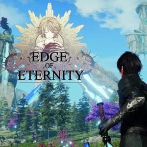 Kaufe Edge Of Eternity Xbox One Preisvergleich