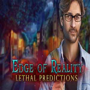 Edge of Reality Lethal Predictions