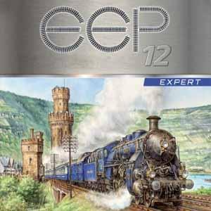EEP 12 Expert Key Kaufen Preisvergleich