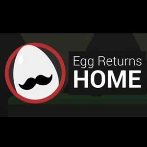 Egg Returns Home Key Kaufen Preisvergleich