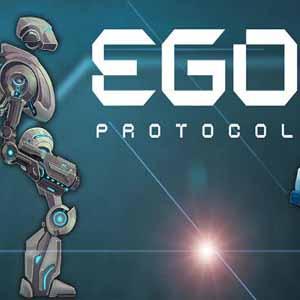 EGO PROTOCOL Key Kaufen Preisvergleich