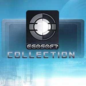 Egosoft Collection Key Kaufen Preisvergleich