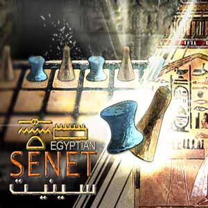 Egyptian Senet Key Kaufen Preisvergleich