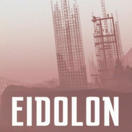 Eidolon Key Kaufen Preisvergleich